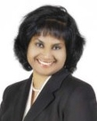 Leela Gopalan