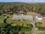 34 Butterfield Road Karrabin, QLD 4306