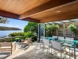 5 Florence Terrace Scotland Island, NSW 2105