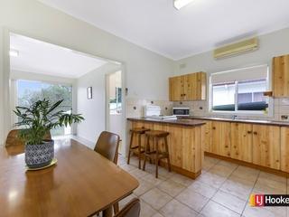 9 Heffron Road Lalor Park , NSW, 2147
