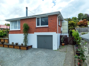14 Royal Street Timaru property image
