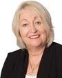 Debbie Grinham