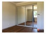 109 Medway Road Bringelly, NSW 2556