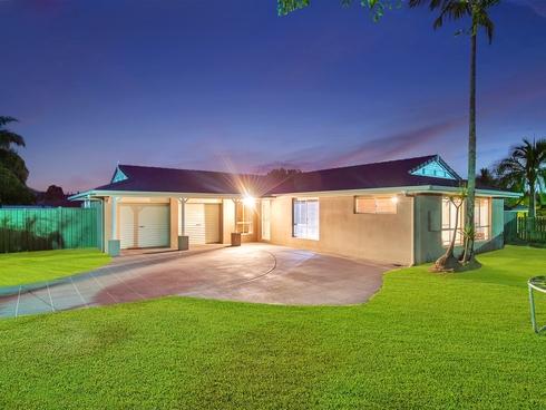 1 Karall Street Ormeau, QLD 4208