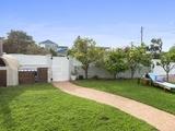 6 Sydney Road Warriewood, NSW 2102