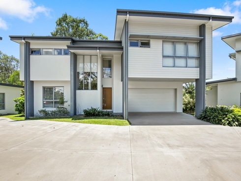 3/133 Benowa Road Southport, QLD 4215
