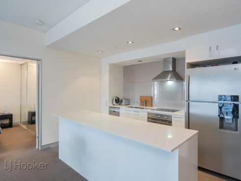 22/148 Adelaide Terrace East Perth, WA 6004