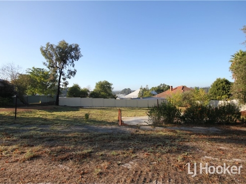 Lot 2 Deakin Street Collie, WA 6225