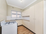 28 Wheatley Avenue Goulburn, NSW 2580