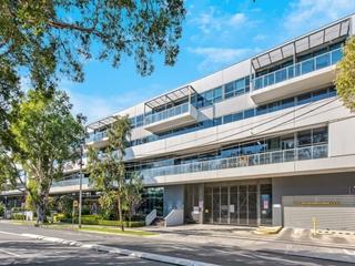 Suite 2.26/90-96 Bourke Road Alexandria , NSW, 2015