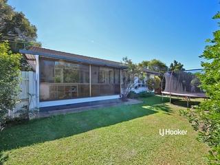 29 Dohles Rocks Road Kallangur , QLD, 4503