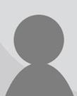 Wendy Luong