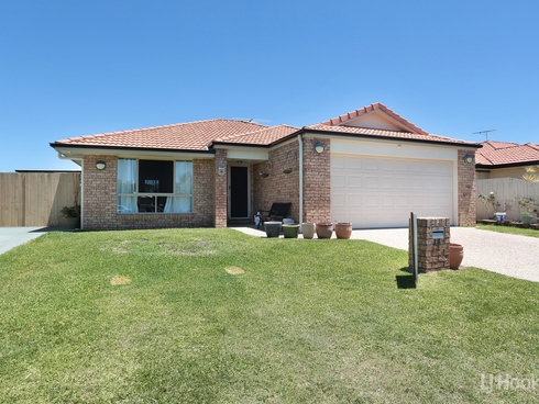 38 Clovelly Place Sandstone Point, QLD 4511