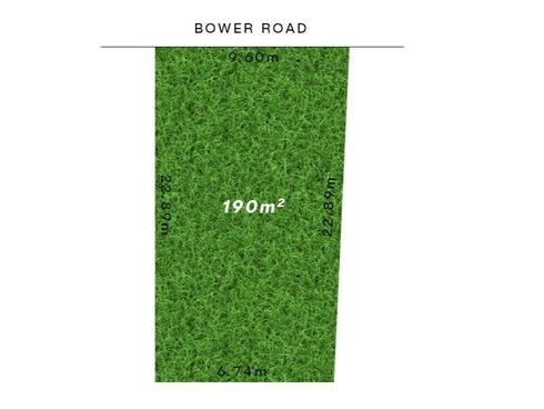 174B Bower Road Semaphore Park, SA 5019