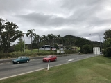 429A Pacific Highway Coffs Harbour, NSW 2450