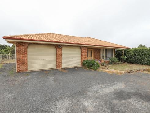 20 C Blenheim Avenue Oberon, NSW 2787
