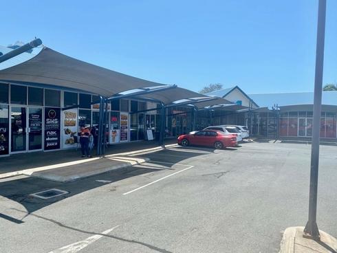 Shop 3/24 Livingstone Street Bowen, QLD 4805