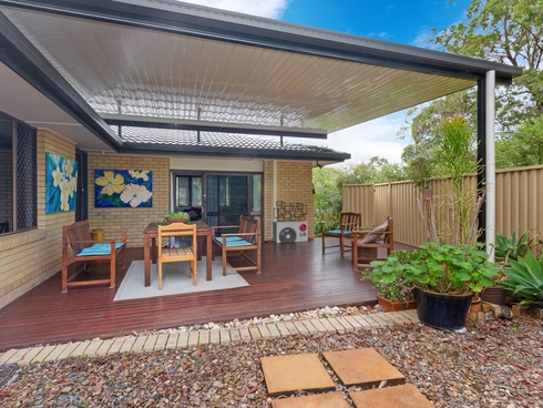 52 Parkes Drive Helensvale, QLD 4212