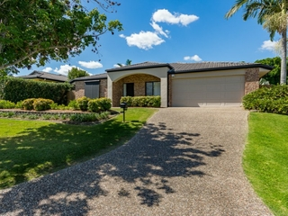 *38 Rokeby Drive Parkinson , QLD, 4115