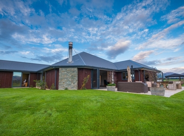 Fairlie property image