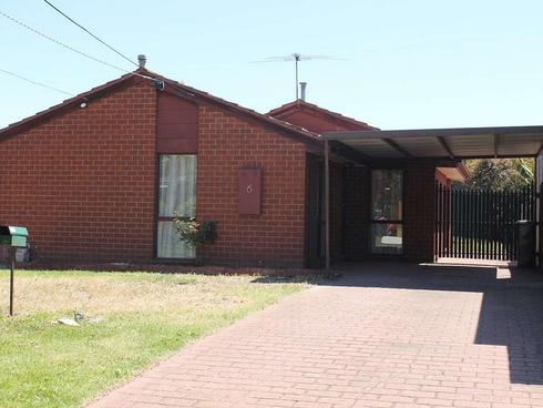 6 Ascot Street Laverton, VIC 3028