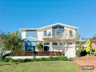 35 Cromarty Road Soldiers Point , NSW, 2317