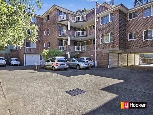 11/57-59 Lane Street Wentworthville, NSW 2145