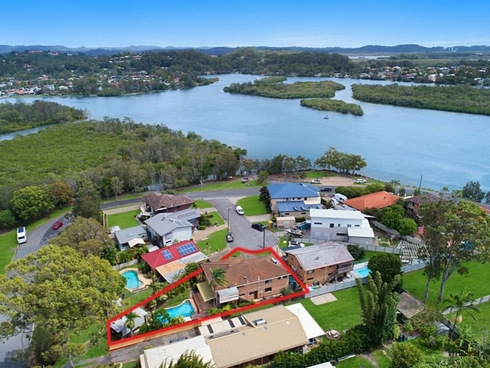 7 Stephen Place Tweed Heads South, NSW 2486