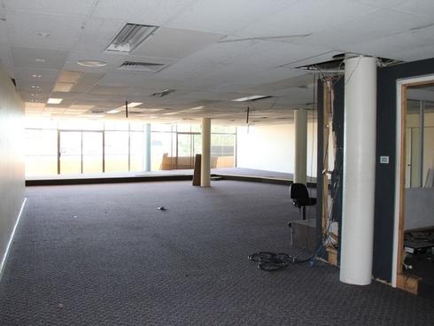 Level 2/Suite 1/208-212 Queen Street Campbelltown, NSW 2560