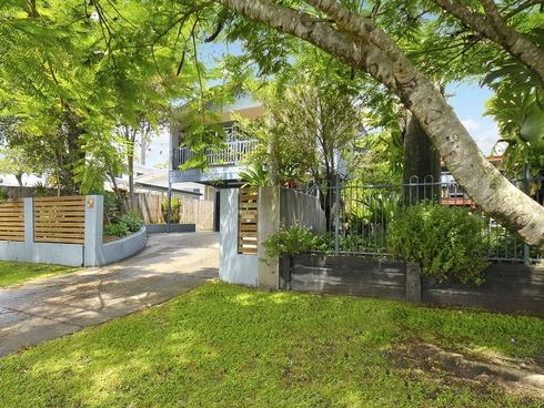 24 San Michele Street Tugun, QLD 4224