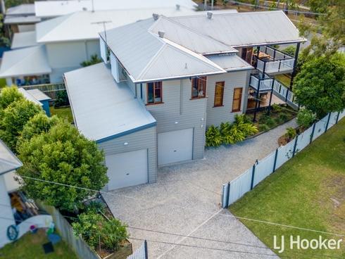 155 Oceana Terrace Lota, QLD 4179