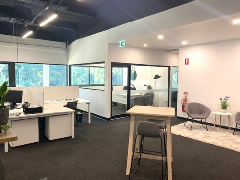 Single Office/19 Chetwynd Road Erina, NSW 2250