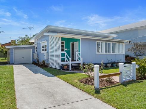 3 Pelican Street Victoria Point, QLD 4165