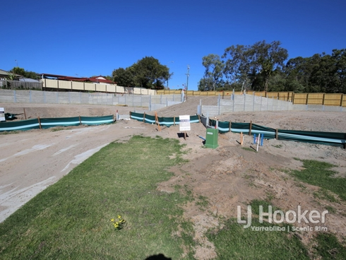 Lot 25/174 - 192 Green Road Heritage Park, QLD 4118