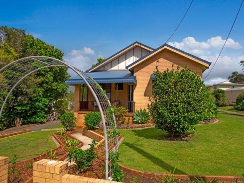 63 Esmonde Street Girards Hill, NSW 2480