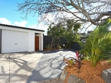 2/9 Crisp Court Miami, QLD 4220