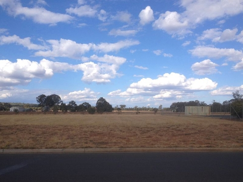 Lot 24 Rogers Drive Kingaroy, QLD 4610