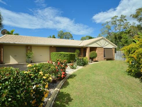 5 Palm Court Clinton, QLD 4680