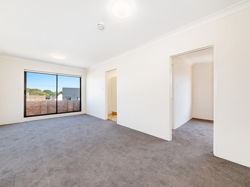 14/519 Old South Head Road Rose Bay, NSW 2029