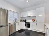 55 Hilltop Avenue Chermside, QLD 4032