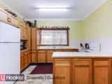 215 Excelsior Street Guildford, NSW 2161