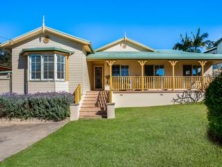 37 Park Street Mona Vale , NSW, 2103