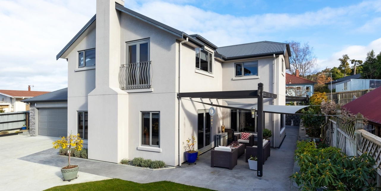 32A Waihi Terrace Geraldine featured property image
