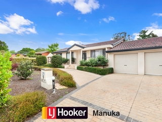 9 Hicks Street Red Hill , ACT, 2603