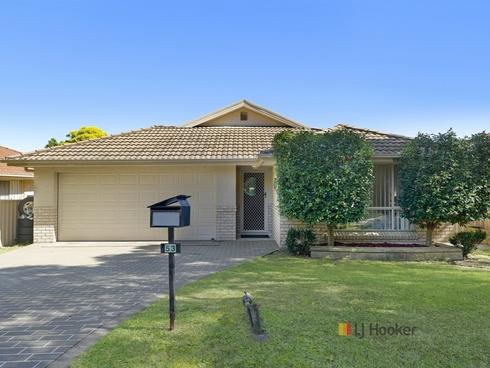 53 Highview Avenue San Remo, NSW 2262