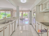 23 Circlewood Court Algester, QLD 4115
