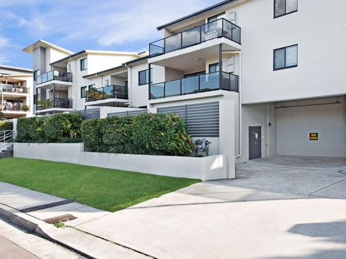 9/212-220 Gertrude Street North Gosford, NSW 2250
