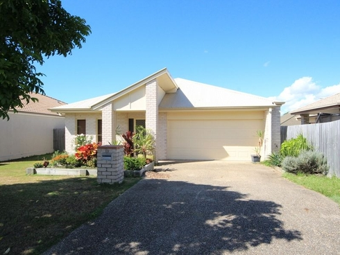 10 Clarence Street Murrumba Downs, QLD 4503