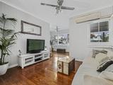 11 Elm Street Wynnum, QLD 4178