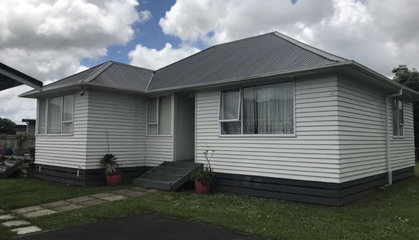 109 Rayner Road Huntly property image